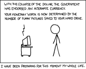 Xkcd alternate_currency